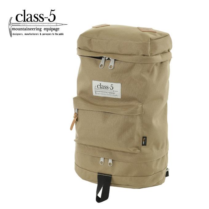 クラスファイブ class-5 バックパック メンズ レディース ARC ボックスデイパック C5-009
