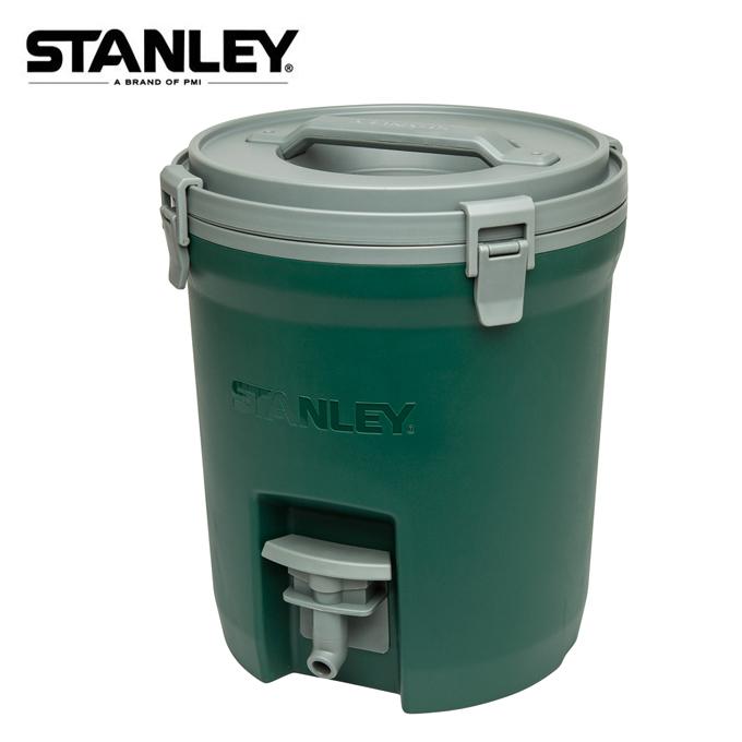 スタンレー STANLEY スポーツジャグ ウォータージャグ 7.5L 01938-004