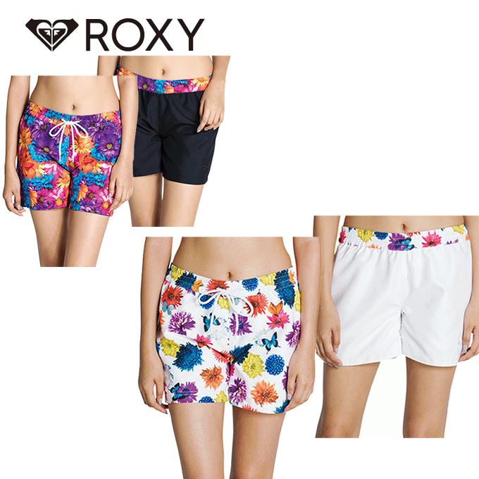 【レディース】海・プール・フィットネスに!スポーツブランド「ROXY(ロキシー)」のファッションアイテムのオススメは?