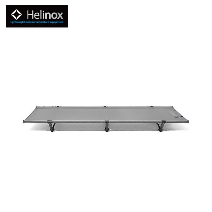 ヘリノックス Helinox アウトドアベッド タクティカルコットコンバーチブル 19755008008001
