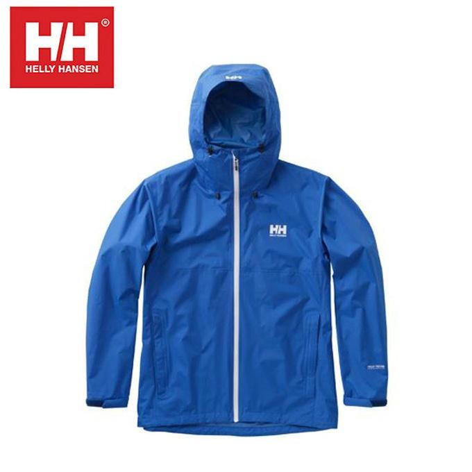 ヘリーハンセン HELLY HANSEN アウトドア ジャケット メンズ Sun+Rain Jacket サンレインジャケット HOE11704