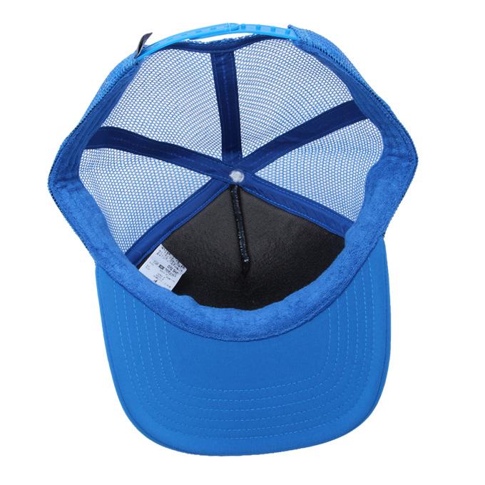 ヘリーハンセン HELLY HANSEN  キャップ 帽子 メンズ レディース ロゴ メッシュ CAP HCV91802 EE