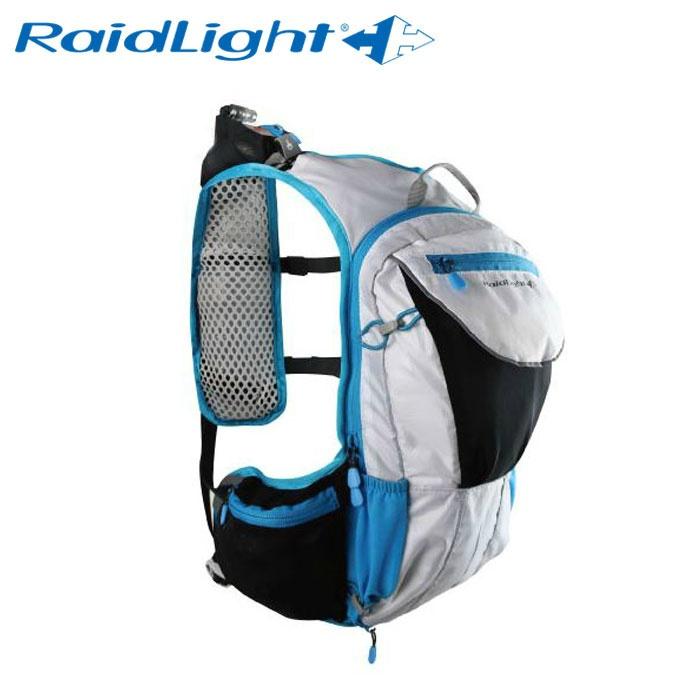 レイドライト RaidLight ザック レディース メンズ Ultra Legend 5L ウルトラレジェンド GRHMB05