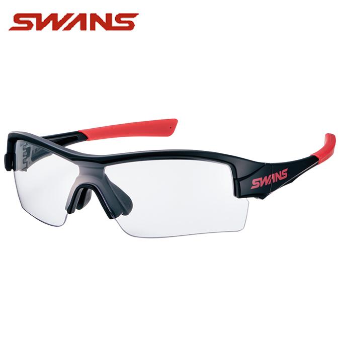 スワンズ SWANS サングラス メンズ レディース ストリックス エイチ 調光レンズモデル STRIX H-0066