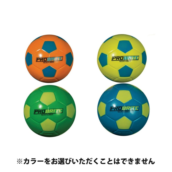未使用 購入後レビュー記入でクーポンプレゼント中 カシマヤ おもちゃ PROプライト ミニボール KASHIMAYA 当店は最高な サービスを提供します 60169K6