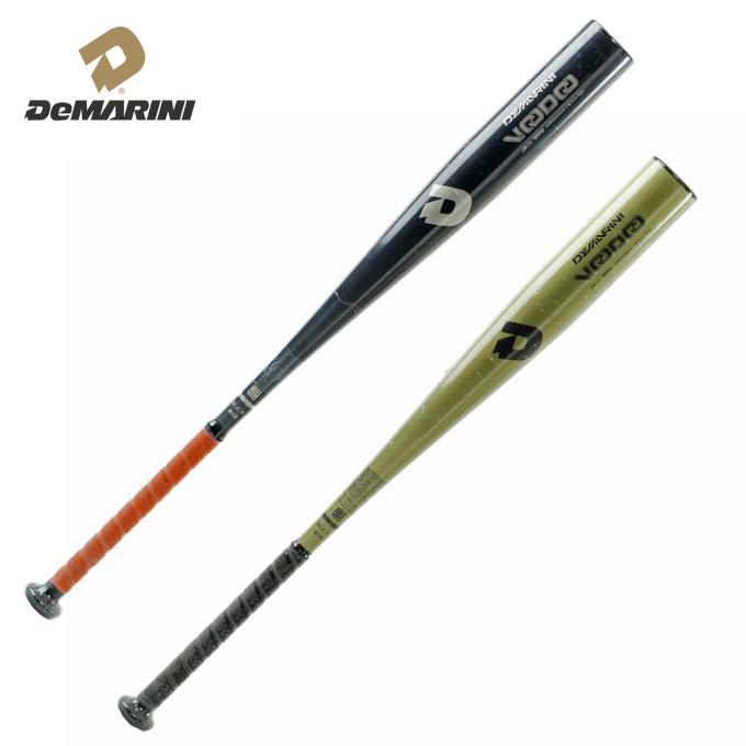 ウイルソン ディマリニ Wilson DeMARINI 野球 硬式バット メンズ レディース ディマリニ・ヴードゥ 一般硬式用 WTDXJHRVM