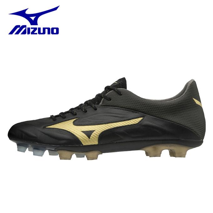 ミズノ サッカースパイク メンズ レディース レビュラ2 V1 サッカー ユニセックス P1GA187150 MIZUNO