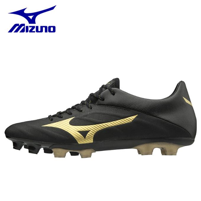 9月7日発売 ミズノ サッカースパイク メンズ レディース レビュラ2 V2 SL サッカー ユニセックス P1GA187450 MIZUNO