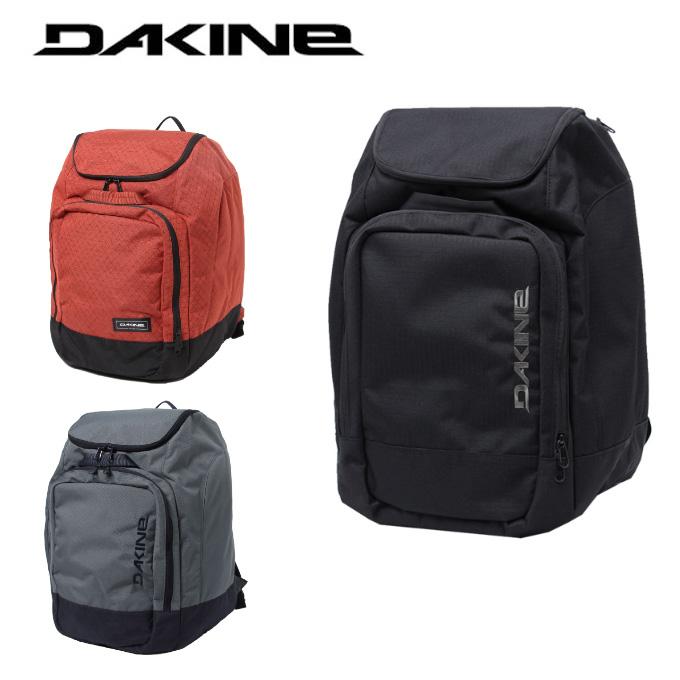 ダカイン DAKINE スキーブーツケース BOOT PACK 50L AI237-177