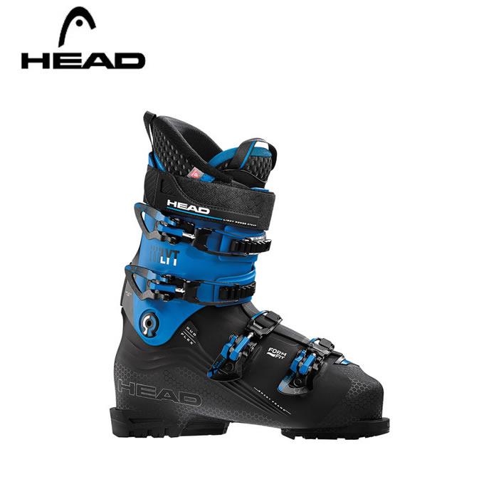 【クーポン利用で1000円引 11/18 23:59まで】 ヘッド HEAD スキーブーツ メンズ NEXO LYT 100