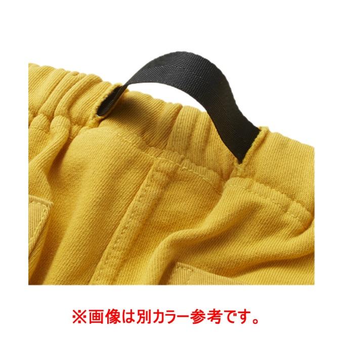 グラミチ Gramicci ショートパンツ メンズ SWEAT G-SHORTS スウェットグラミチショーツ GUP-18S007