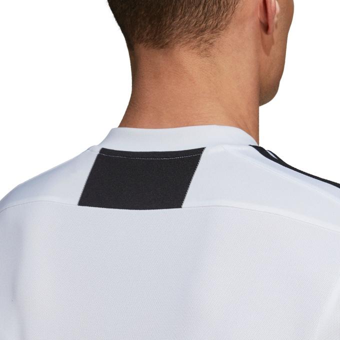 EMY38 ユベントス /[メンズ/] レプリカ ユニフォームシャツ ホーム サッカー /[アディダス/]
