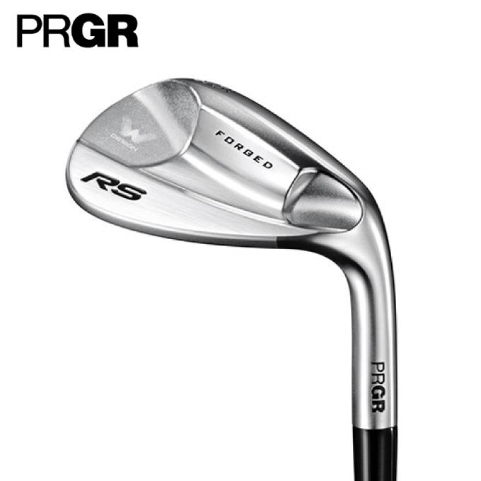 プロギア PRGR ゴルフクラブ ウェッジ RS 2018 ウェッジ シャフト Diamana for PRGR