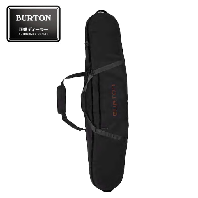 バートン BURTON スノーボードケース レディース Gig Board Bag 109911