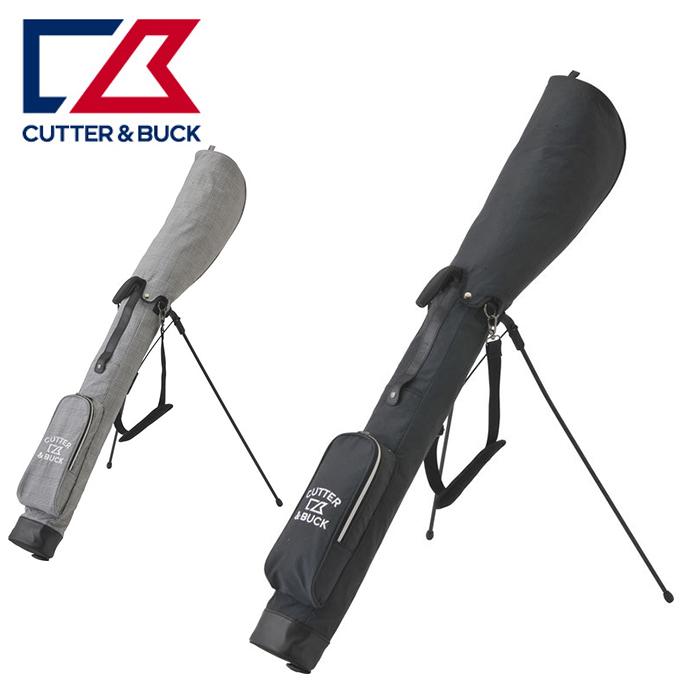 カッター&バック CUTTER&BUCK クラブケース メンズ レディース CQBMJA30