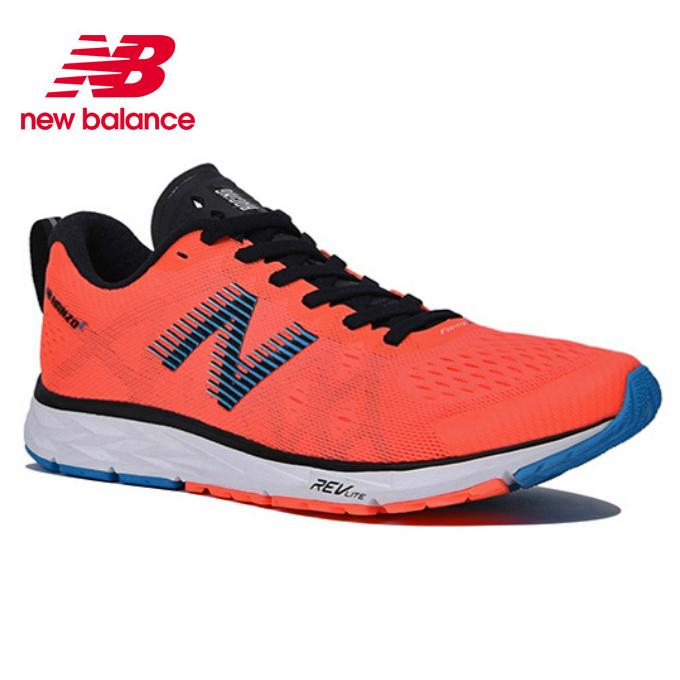 ニューバランス ランニングシューズ レディース NB HANZO C W W1500PC4 new balance