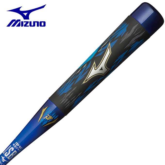 ミズノ 野球 少年軟式バット ジュニア 少年軟式用ビヨンドマックスオーバル FRP製 78cm 平均580g 1CJBY13578 MIZUNO