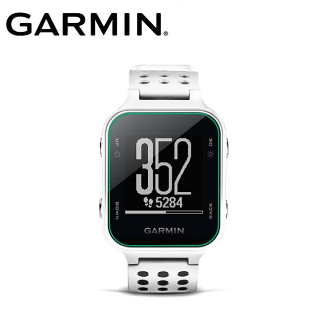 【5/5はクーポンで1000円引&エントリーかつカード利用で14倍】 ガーミン GARMIN Approach R S20J ゴルフ GPSナビ 372310
