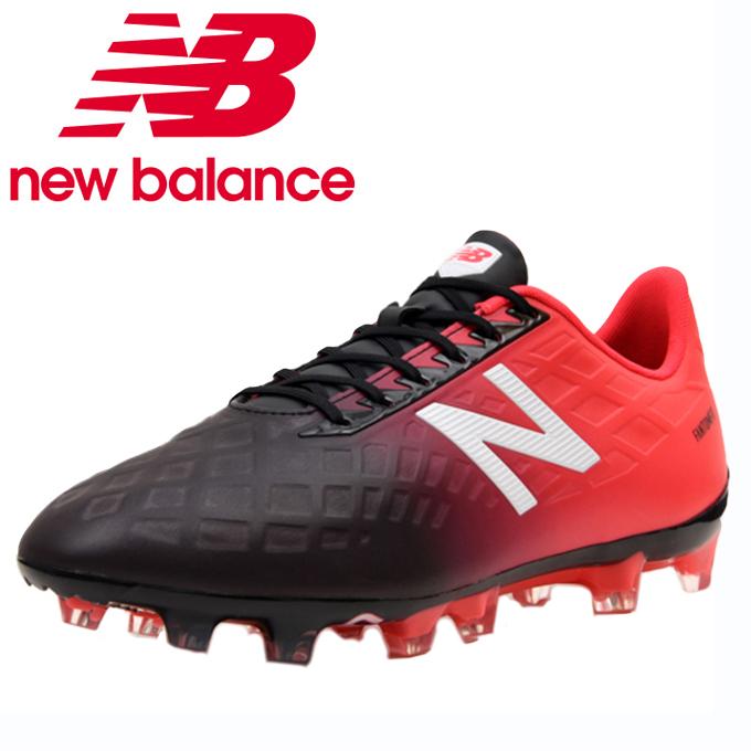 ニューバランス サッカースパイク メンズ FURON V4 DESTROY HG MSFMHBC4 new balance