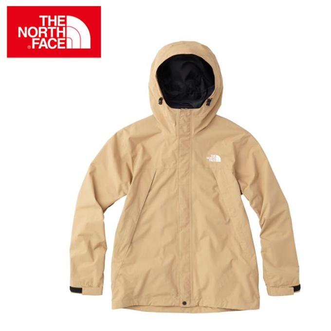 ノースフェイス アウトドア ジャケット メンズ スクープジャケット Scoop Jacket NP61630 KT THE NORTH FACE