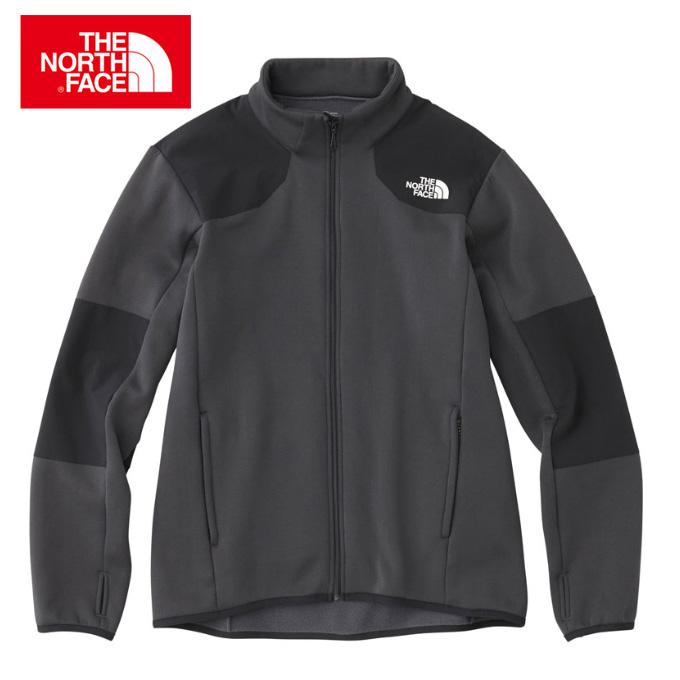 ノースフェイス フリース メンズ Versa Active Jacket バーサアクティブジャケット NL71870 THE NORTH FACE