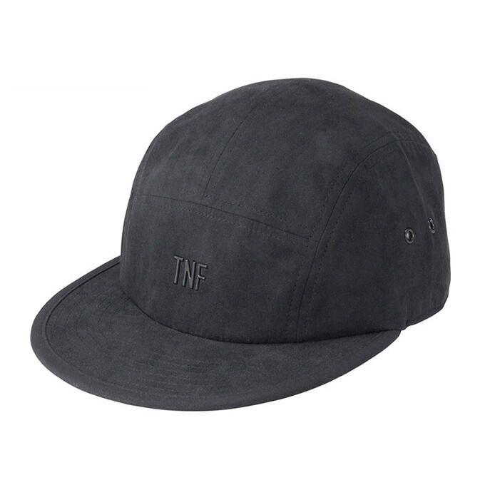 ノースフェイス キャップ 帽子 メンズ レディース Suede Jet Cap スエードジェットキャップ ユニセックス NN41864 THE NORTH FACE