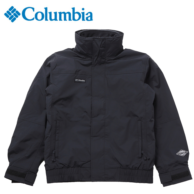 コロンビア アウトドア ジャケット メンズ バガブー1986インターチェンジJK WE1190 012 Columbia