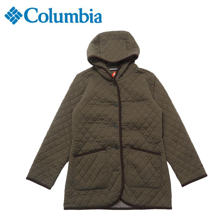 コロンビア アウトドア ジャケット メンズ サンタマリアパス JK PL5060 383 Columbia