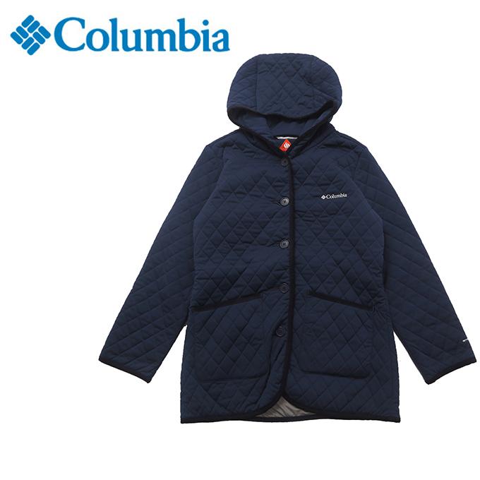 コロンビア アウトドア ジャケット メンズ サンタマリアパス JK PL5060 464 Columbia