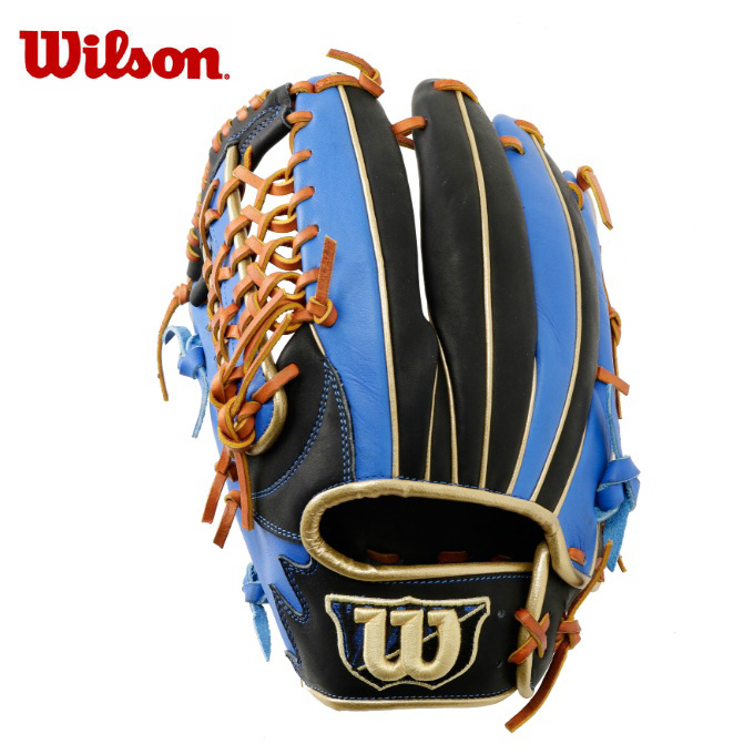 ウィルソン Wilson 野球 一般軟式グラブ オールラウンド用 メンズ レディース D-MAX オールラウンド用 WTARDE5LF