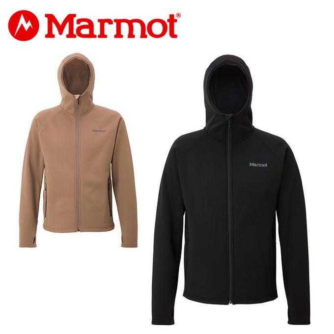 マーモット Marmot アウトドア ジャケット メンズ レディース Climb Flex Airstone Parka TOMMJB65
