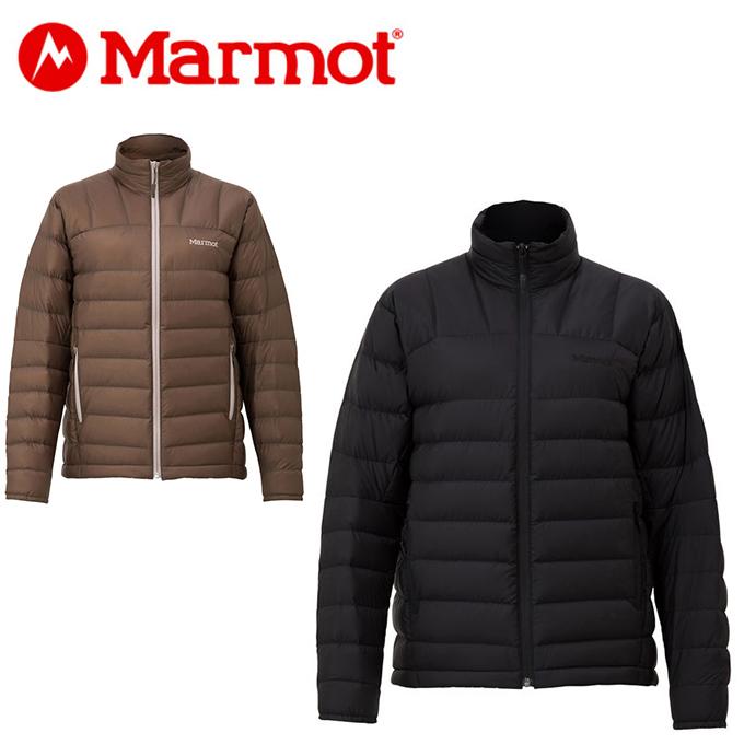 【クーポン利用で1000円引 3/4 20:00~3/11 1:59】 マーモット Marmot ダウンジャケット レディース W's Douce Down Jacket TOWMJL31