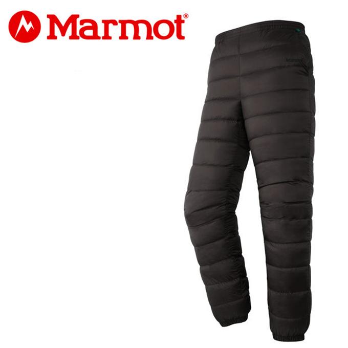 マーモット Marmot ロングパンツ レディース W's Douce Down Pant デュース ダウン TOWMJL32