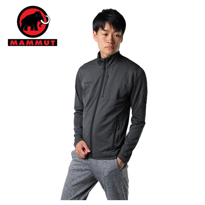 マムート MAMMUT アウトドア ジャケット メンズ EXCURSION Jacket Men エクスカーション 1014-00540 0033