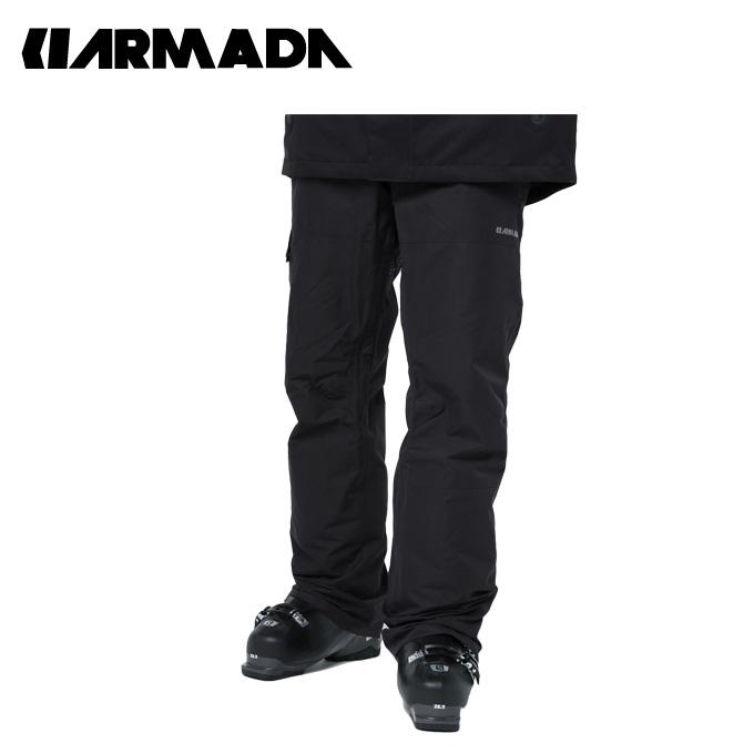 アルマダ ARMADA スキーウェア パンツ メンズ BLEEKER GTX PT