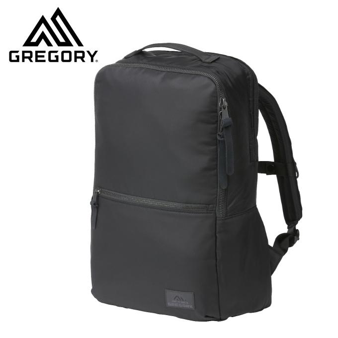 グレゴリー GREGORY バックパック メンズ レディース URBAN DAY アーバンデイ 1097861041