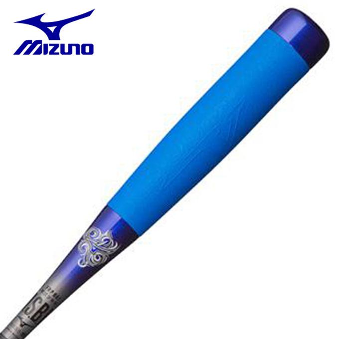 ミズノ 野球 少年軟式バット ジュニア 少年軟式用ビヨンドマックスEV FRP製 74cm 平均550g 1CJBY14074 2705 MIZUNO