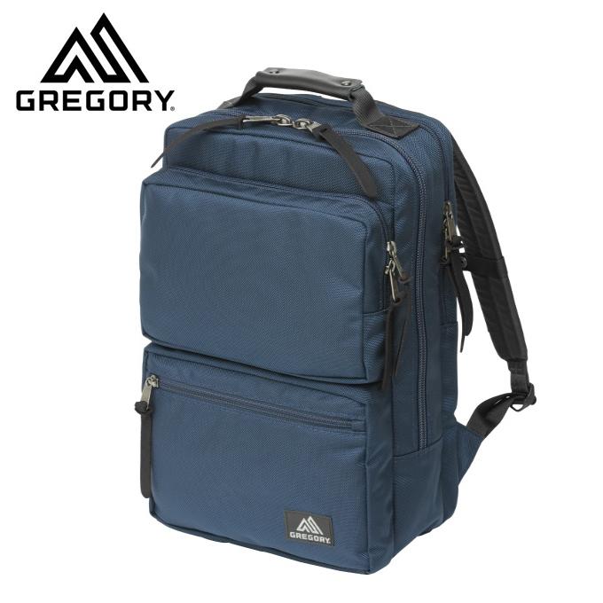 グレゴリー バックパック メンズ レディース COVERT MISSION DAY カバートミッションデイ 650741439 GREGORY