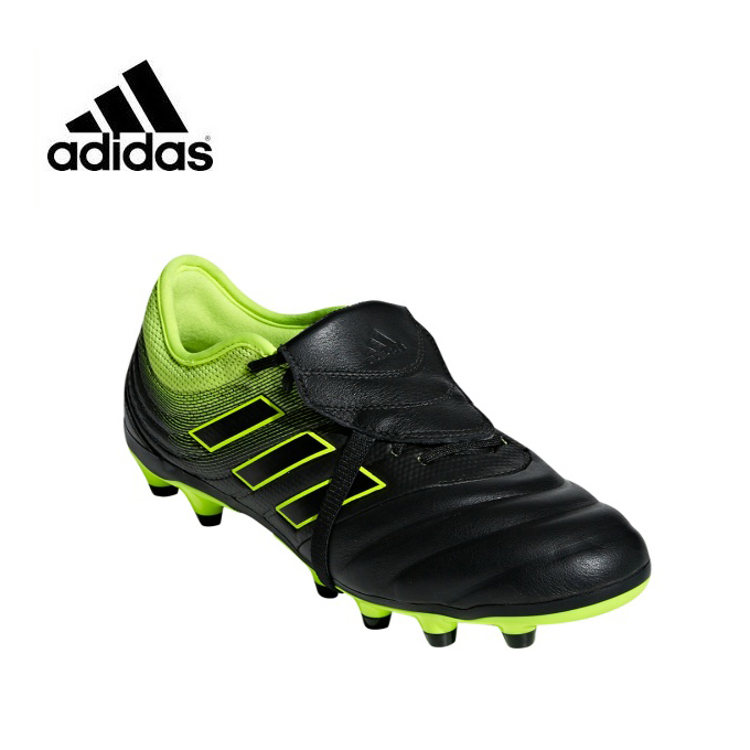 アディダス サッカースパイク メンズ コパ 19.2-ジャパン HG/AG 硬い土用 人工芝用 COPA F97323 DBK73 adidas
