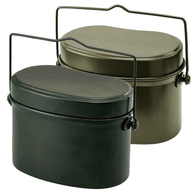 購入後レビュー記入でクーポンプレゼント中 タイムセール クッカー 飯ごう 兵式ハンゴウ 今だけ限定15%OFFクーポン発行中 ビジョンピークス VISIONPEAKS VP160602I01
