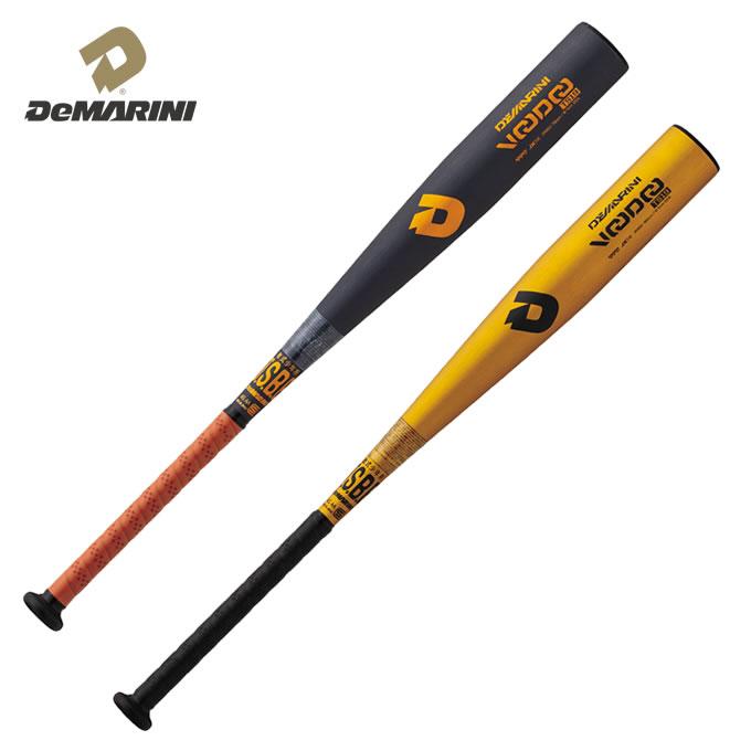 ウイルソン ディマリニ Wilson DeMARINI 野球 少年軟式バット ディマリニ ジュニア ディマリニ ウイルソン・ヴードゥ少年軟式 WTDXJRSDJ WTDXJRSDJ, まるそう:53e14169 --- officewill.xsrv.jp