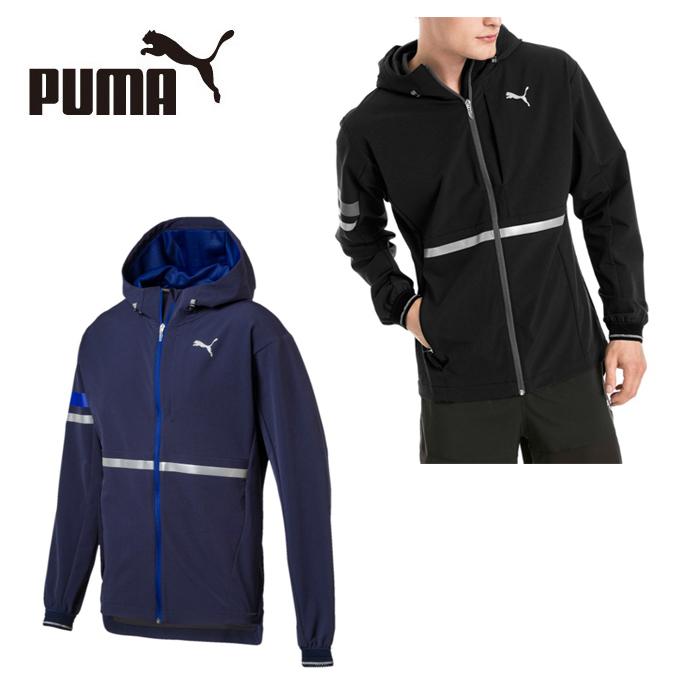 プーマ ウインドブレーカー プーマ ジャケット メンズ メンズ PUMA ラストラップウインタージャケット 517612 PUMA, ヤスギシ:6237539f --- officewill.xsrv.jp