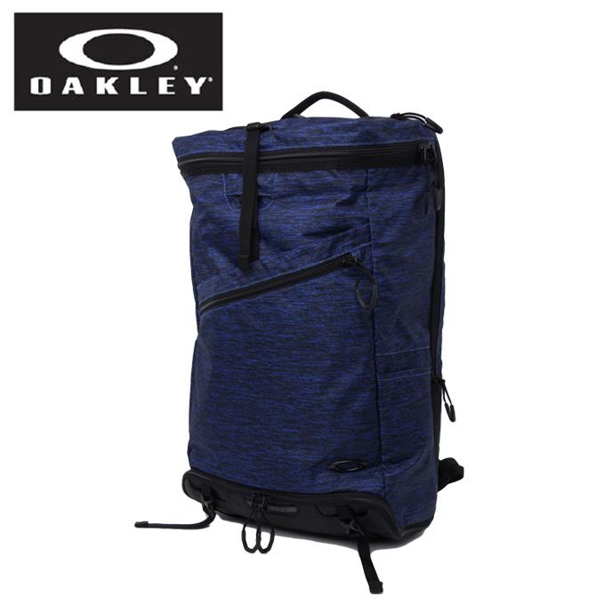 オークリー バックパック メンズ レディース エッセンシャルボックスパックL 32L 921556JP-69R OAKLEY