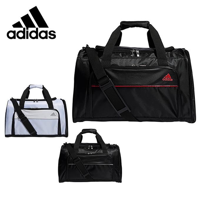 アディダス ボストンバッグ メンズ シューズインボストンバッグ XA228 adidas