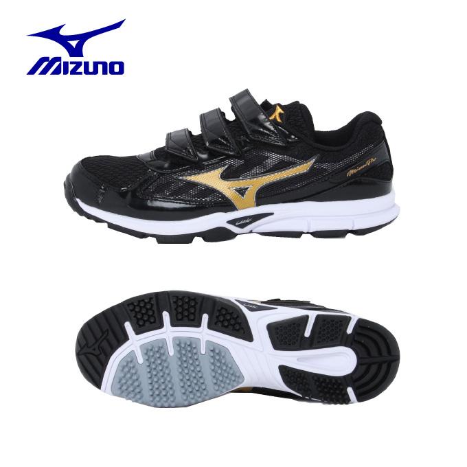 ミズノ 野球 トレーニングシューズ メンズ ミズノプロ MPグランツトレーナー ユニセックス 11GT190050 MIZUNO