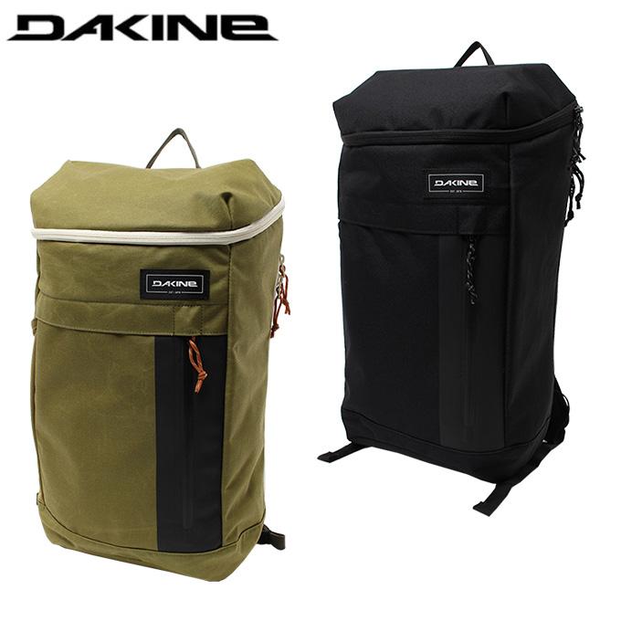 ダカイン DAKINE バックパック メンズ レディース CONCOURSE 25L AJ237-087