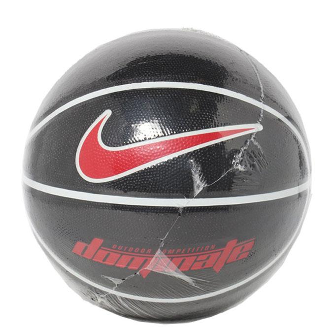 購入後レビュー記入でクーポンプレゼント中 ナイキ バスケットボール ドミネート NIKE 特売 当店一番人気 8P BS3004-095