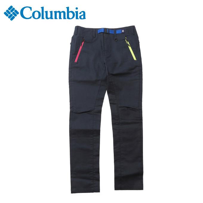 コロンビア ロングパンツ メンズ ホワイトストーンポイント PT PM4946 442 Columbia