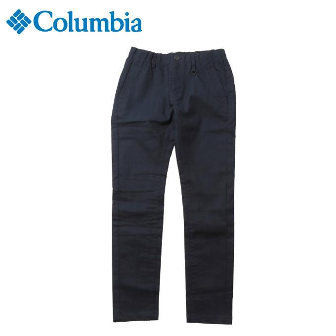 コロンビア ロングパンツ メンズ ジョセフストリーム PT PM4947 439 Columbia