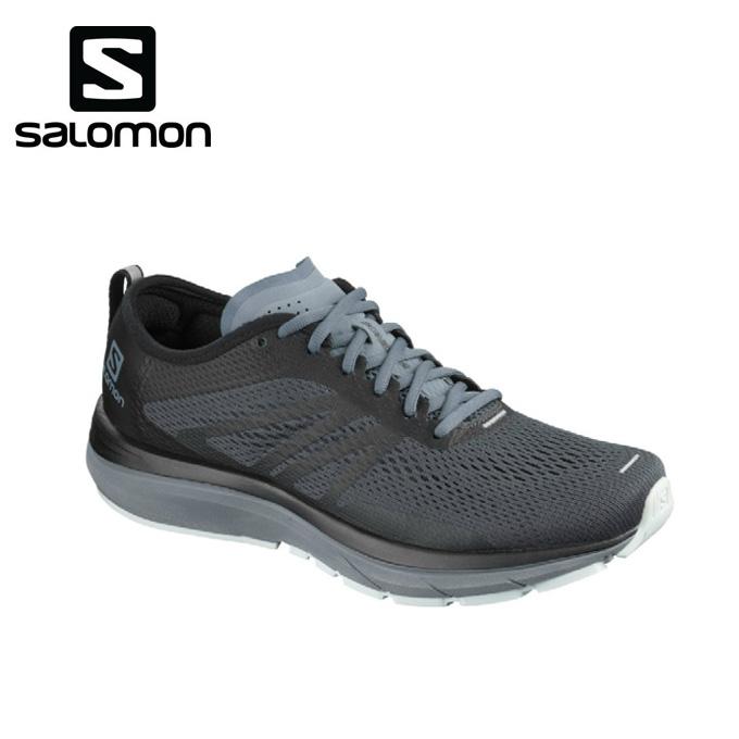 サロモン ランニングシューズ メンズ SONIC RA MAX2SONIC RA MAX2 ソニックス マックス L40789800 salomon